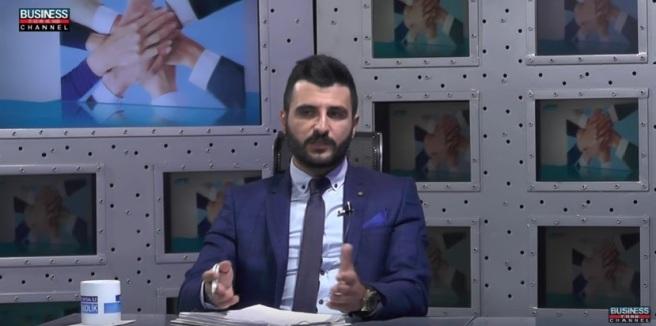 ercan-tv