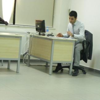 DSCF1109